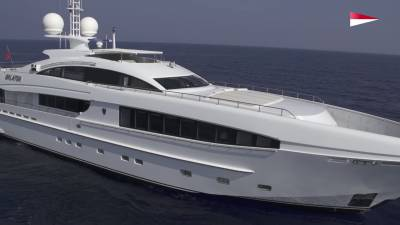 Galatea for sale