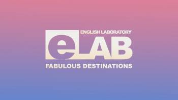 English Lab - Fabulous Destinations